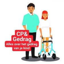 CP En Gedrag